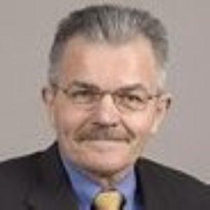 Mark Zill