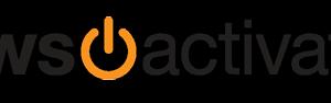 ENGAIZ is an AWS Activate program member