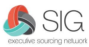 ENGAIZ joins the Sourcing Industry Group (SIG) family