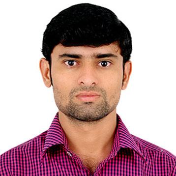 Raju Kamaliya