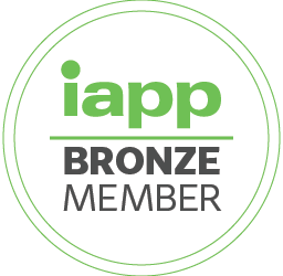Our commitment to Privacy. ENGAIZ joins IAPP.