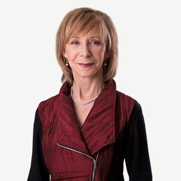 Linda Tuck Chapman
