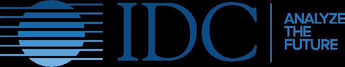 IDC Technology Spotlight Report on ENGAIZ