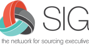 Sourcing Industry Group (SIG) and ENGAIZ announce a Strategic Partnership to help organizations effectively govern and mitigate Third-Party Risks