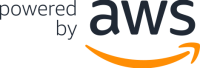 POWERED-BY-AWS-LOGO