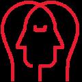 empathy-computer-icons-feeling-feeling-thumbnail